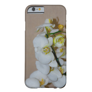 orchids for iphone barely there iPhone 6 case