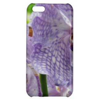 Orchids iPhone 5C Cover