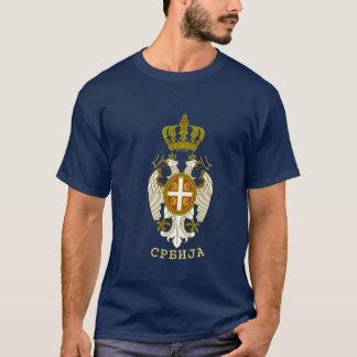 Orden Belog Orla T-Shirt