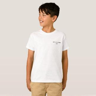 ordenairy  mr_claus subscriber T-Shirt