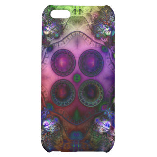 Order at the Root of All Chaos V1  Savvy iPhone 5C iPhone 5C Cases