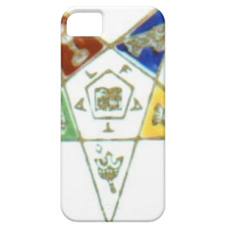 Order Eastern Star iPhone 5 Covers