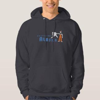 Order hoodie