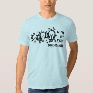 Ordinary Tee Shirt
