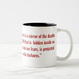 Ordo Draconis Mug