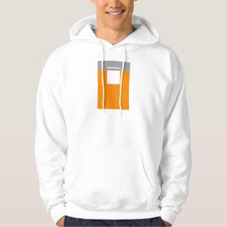 Ore Hooded Sweatshirts