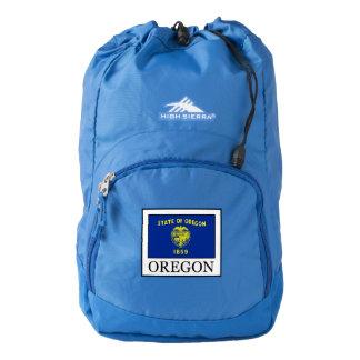 Oregon Backpack
