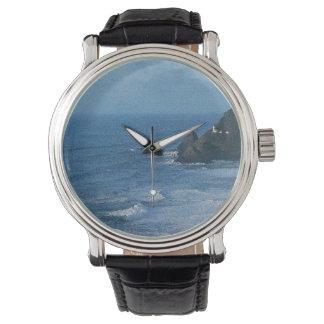 Oregon Beauty Watch