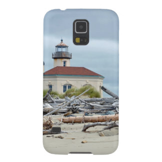 Oregon coast lighthouse cases for galaxy s5