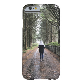 Oregon Coast Trail iPhone 6/6s Case
