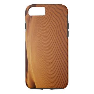 Oregon Dunes National Recreation Area, Oregon at iPhone 7 Case