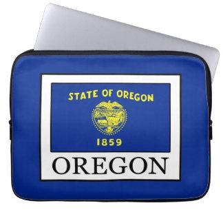 Oregon Laptop Sleeve