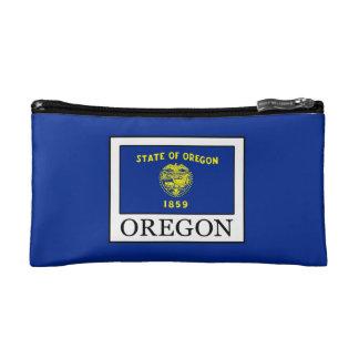 Oregon Makeup Bag