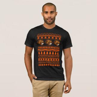 Oregon Orange T-Shirt