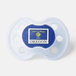 Oregon Pacifier