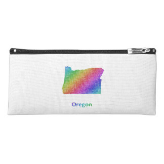 Oregon Pencil Case
