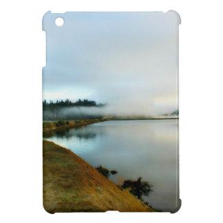 Oregon shows off its beauty iPad mini cover