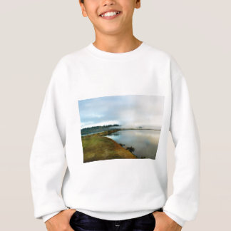 Oregon shows off its beauty sweatshirt