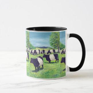 Oreo Cookie Cows! Mug