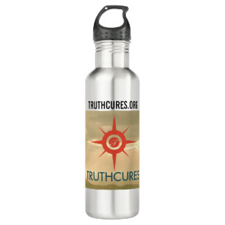 .ORG waterbottle 710 Ml Water Bottle