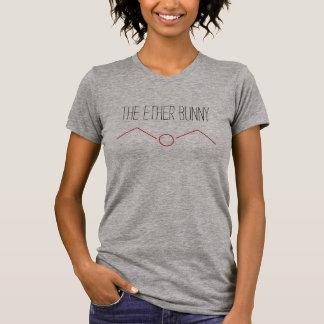 Organic Chemistry T-Shirt