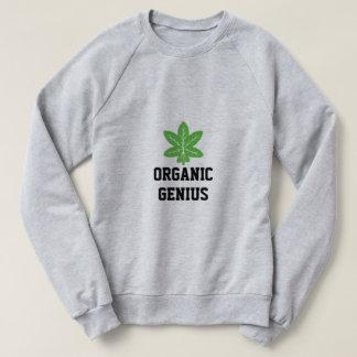 Organic Genius T-Shirt