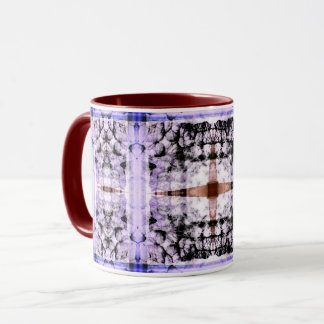 Organic Mug 1