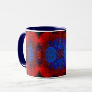 Organic Mug 2