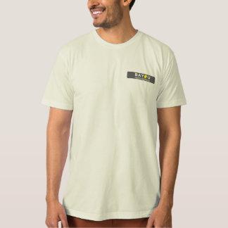 Organic Pocket Mini-Logo T-Shirt