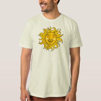 Organic Sol T-Shirt