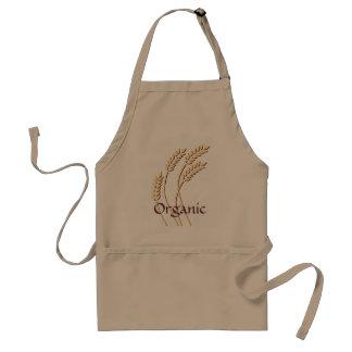 Organic Standard Apron