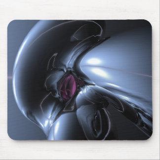 Organica 10 Mousepad