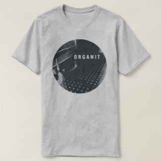 Organit [Altern] T-Shirt