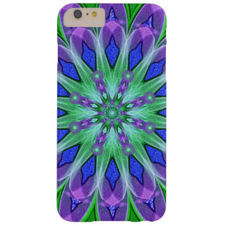 Oribus Mandala Barely There iPhone 6 Plus Case