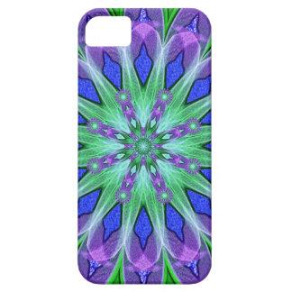 Oribus Mandala iPhone 5 Covers