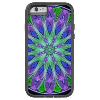 Oribus Mandala Tough Xtreme iPhone 6 Case