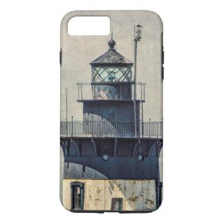 Orient Point Light iPhone 7 Plus Case