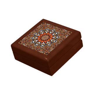 Oriental Kaleido 4 Gift Box