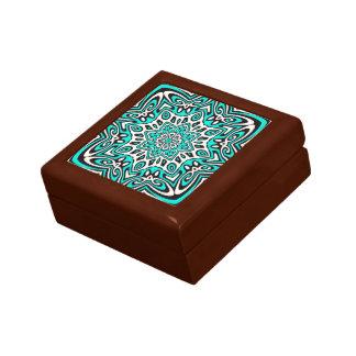 Oriental Kaleido 5 Gift Box