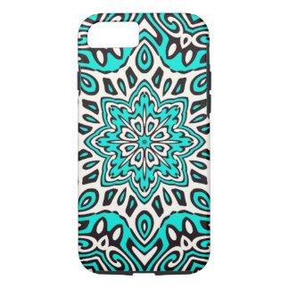 Oriental Kaleido 5 iPhone 8/7 Case