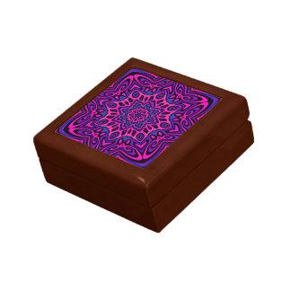 Oriental Kaleido 5B Gift Box