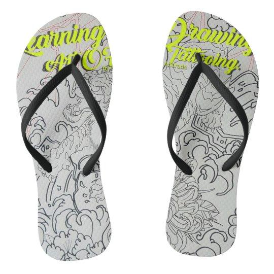 601164bb9285c flip flop tattoos for women - Ecosia