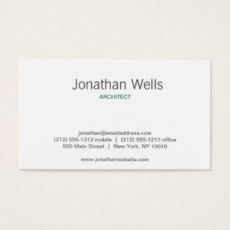 ORIGAMI CRANE 2 Business Card