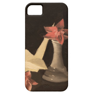 Origami Still Life iPhone 5 Case