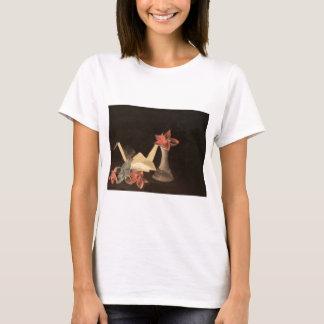 Origami Still Life T-Shirt
