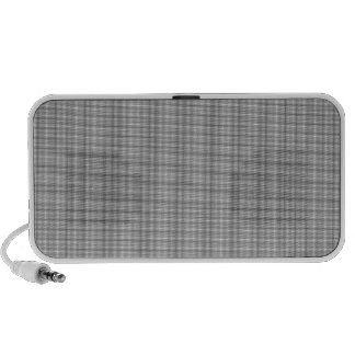 OrigAudio™ Doodle Gridline Speaker