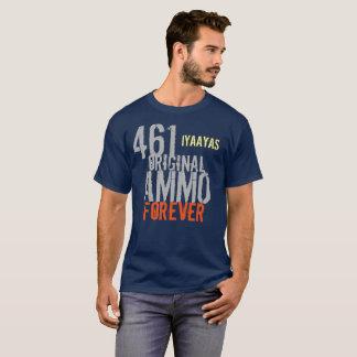 Original 461 T-Shirt