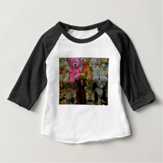 Original and cool baby T-Shirt