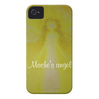 Original angel i phone case