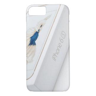 Original Apple iPhone 7 Product Box White iPhone 7 Case